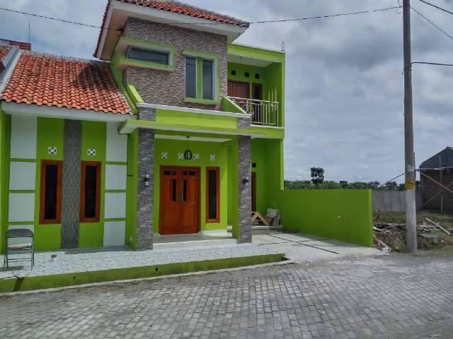 Rumah-Dijual-Perumahan-Klaten-Sukoharjo-3
