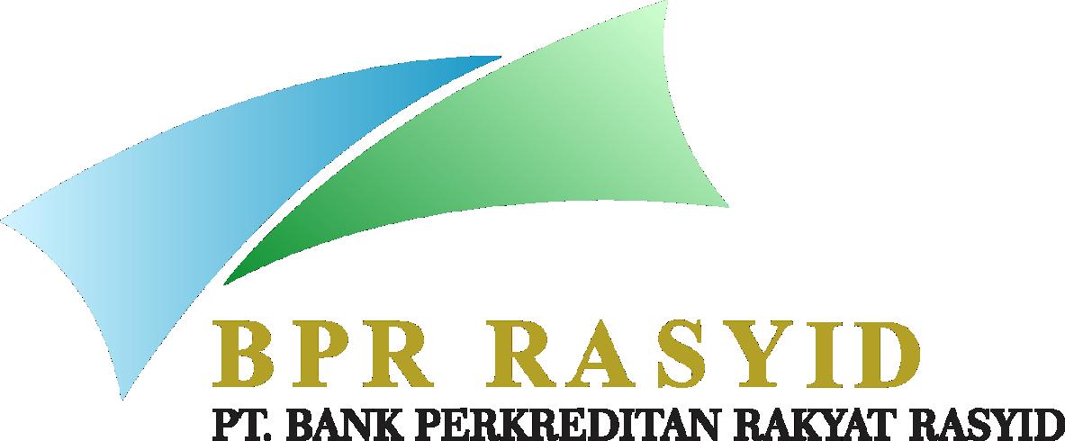 logo rasyid